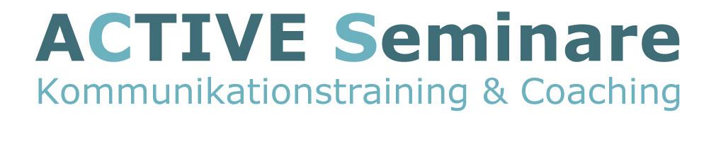 Active Seminare